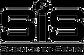 sis-logo_edited.png