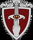 NAA_logo_1.png