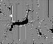 Logo_2018_gZals_edited.png