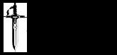 skterauds_logo200px-180x85.png