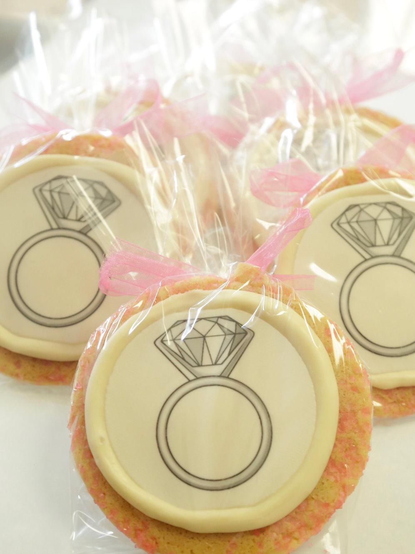 Logo Cookie Great Dane Baking Co