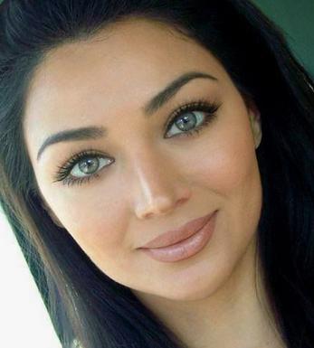 Top 5 des conseils pour vivre sans maquillage durant le Ramadan