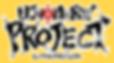 ヒノマルプロジェクト_ロゴ.png