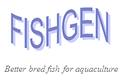 fishgen.png