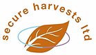 secure harvests ltd.png