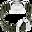Thumbnail: Seiko Prospex SRPE05 Turtle