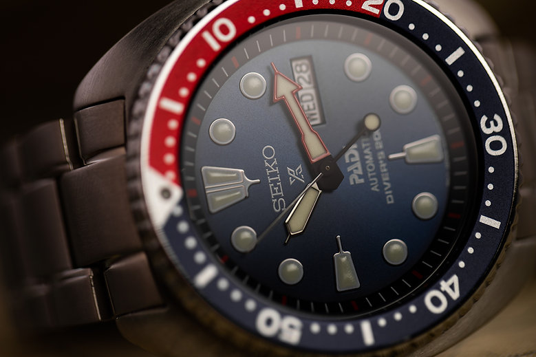 Seiko-Diver-Watches-SRPA21.jpg