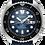 """Thumbnail: Seiko Prospex SRPF77 Save the Ocean Turtle """"Dark Manta"""""""