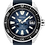 "Thumbnail: Seiko Prospex SRPF79 Save the Ocean ""Dark Manta"" Samurai"