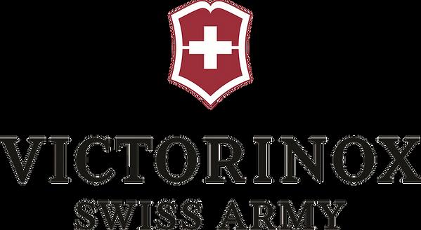 kisspng-logo-swiss-army-knife-victorinox