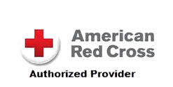 redcross%20authorized_edited.png