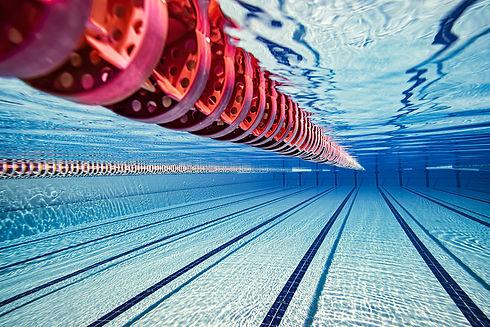 pool_underwater.jpg