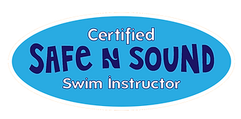 SNS_Certified_Swim_Instructor_Patch_t.pn