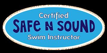 SNS_Certified_Swim_Instructor_Patch_t.pn