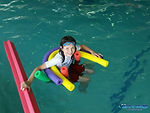 Swim N Adventure