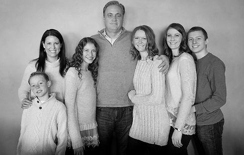 Family_web.jpg