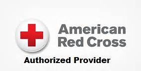 redcross authorized.jpg