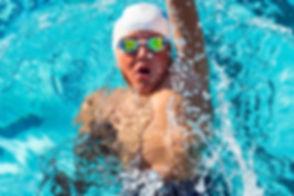 sns_certified_swimmer1.jpg