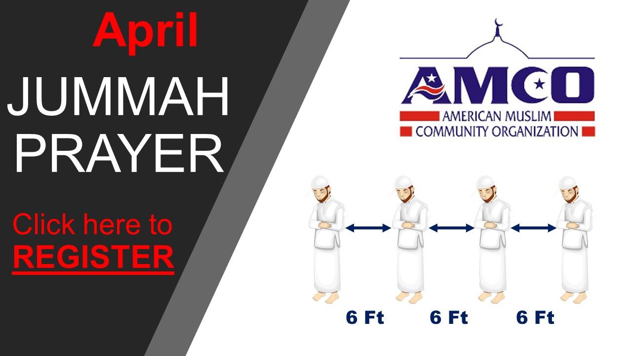 JUMMAH PRAYER April.jpg