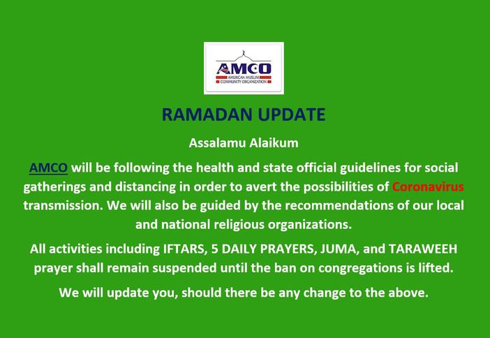Ramdan Update2.jpg