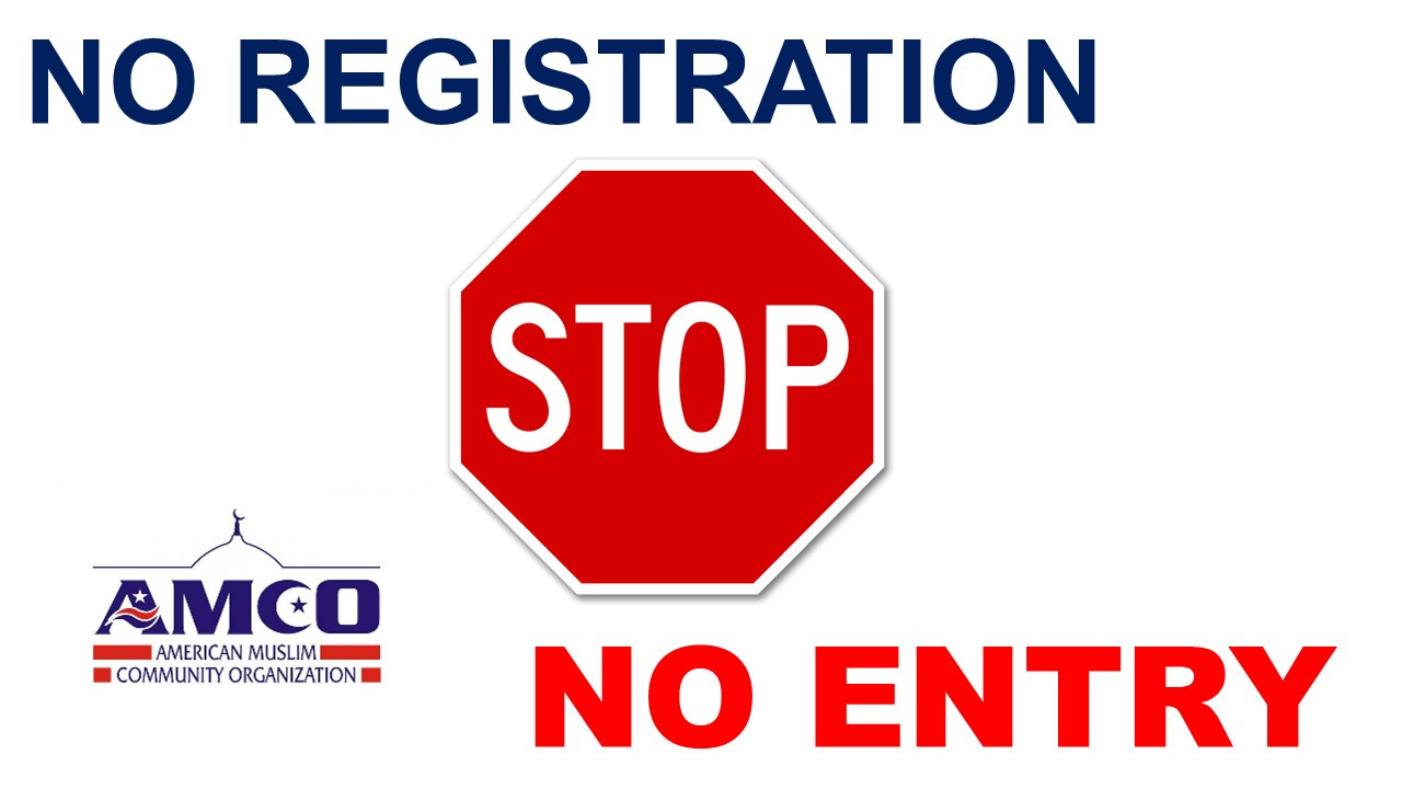 NO REGISTRATION 2.jpg