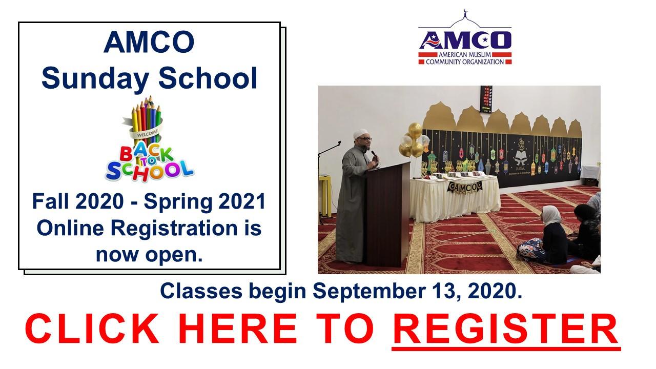 AMCO School.jpg