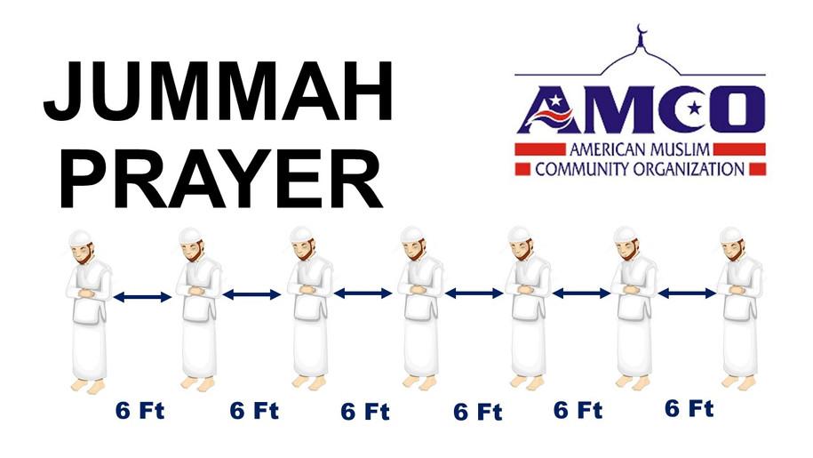 JUMMAH PRAYER.jpg