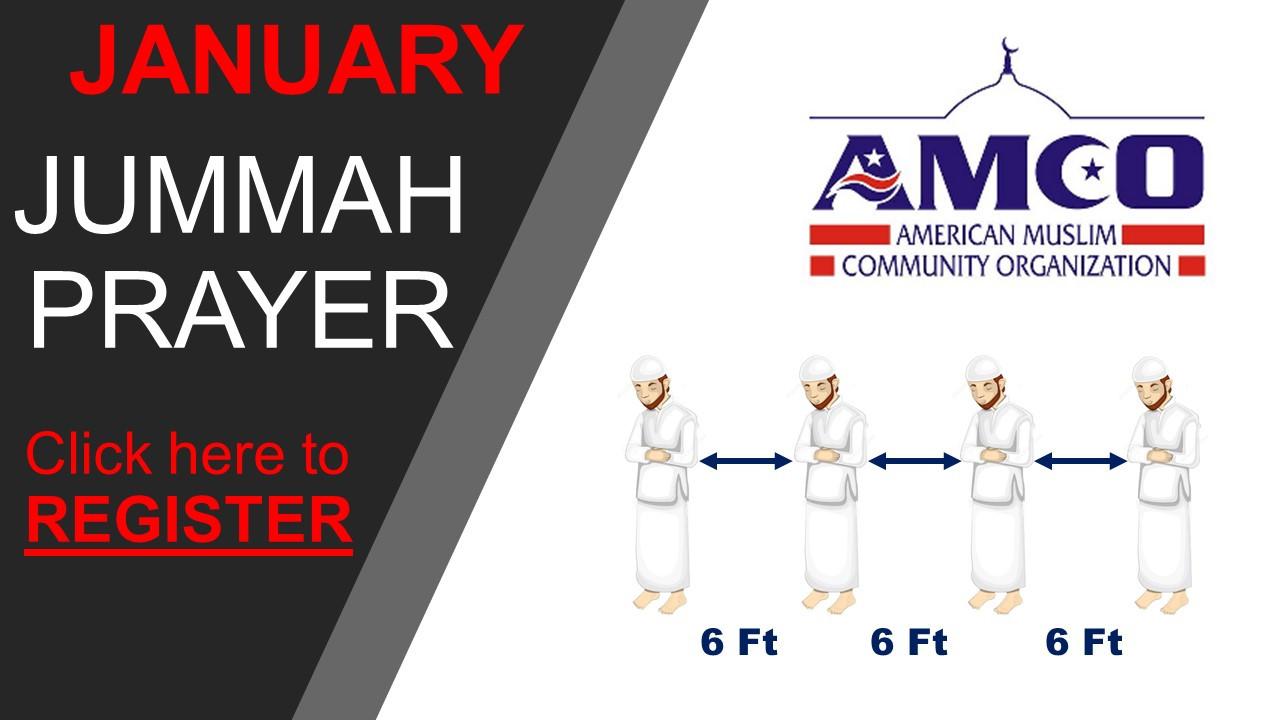 JUMMAH PRAYER JAN.jpg