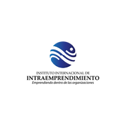 Logo vectorial I3.png