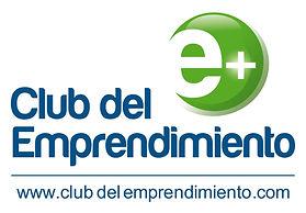 Logo Club del Emprendimiento (JPG).jpg