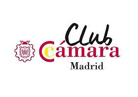 club-camara-madrid-imgEs20190611100845.j