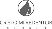 Cristo Mi Redentor - 400.png