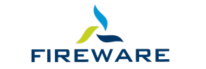 fireware-logo.png