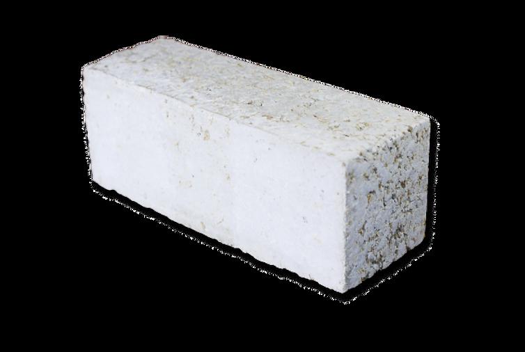 Agrocrete__Solid_Block_1-removebg-previe