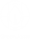 logo_greenjams-04.png