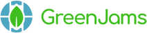 logo_greenjams-02.png