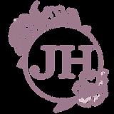 JH-Logo_FINAL-02.png