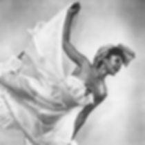 Katherine Dunham_Modern Jazz.jpg