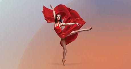 Misty Copeland_ballet.jpg