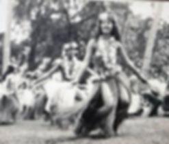 Hawaiian_Tahitian Dancers.jpg