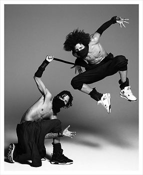 Les Twins_hip hop.jpg