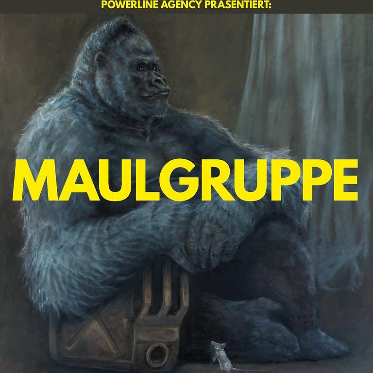 MAULGRUPPE