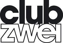 club_2_1_okonz.jpg