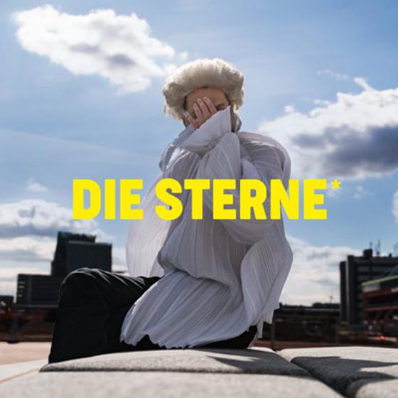DIE STERNE