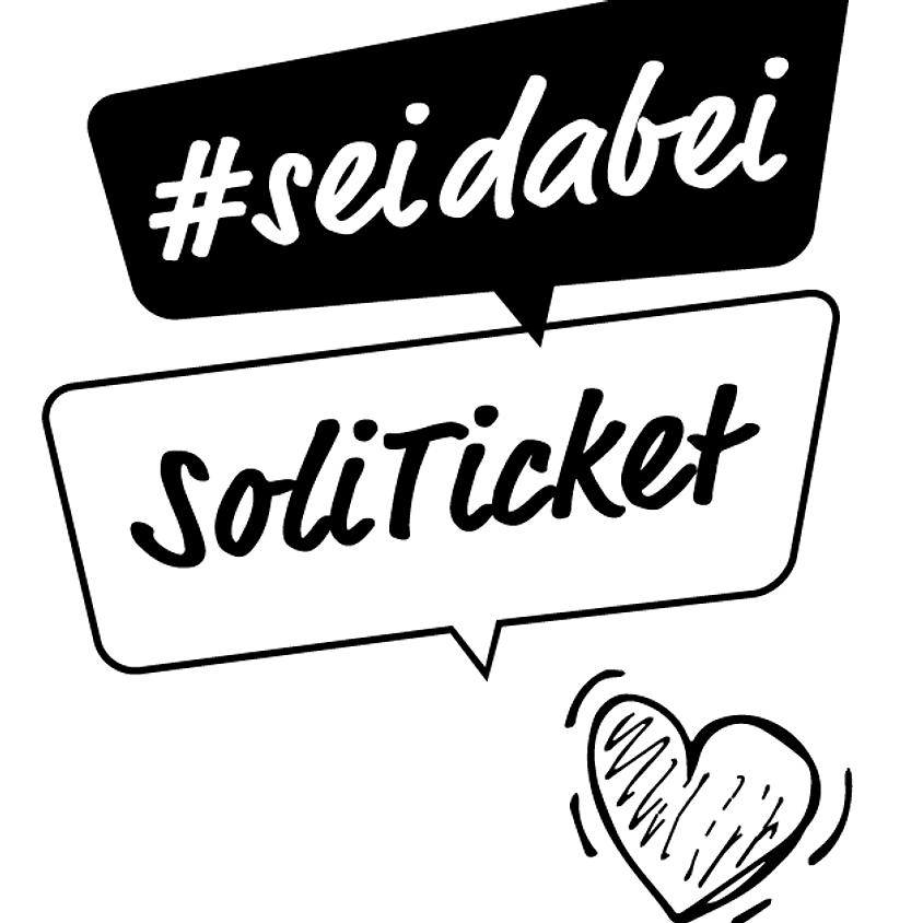SOLI TICKET #seidabei (1)