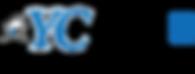 YCAR Logo.png