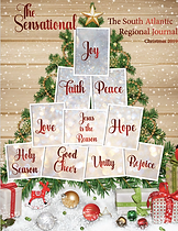 December 2019 cover.png