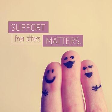 fingers-support-matters.jpg