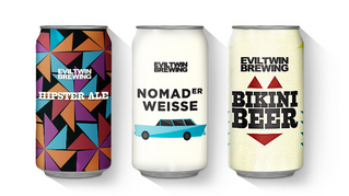 4 Packaging Design Trends to Watch in 2016