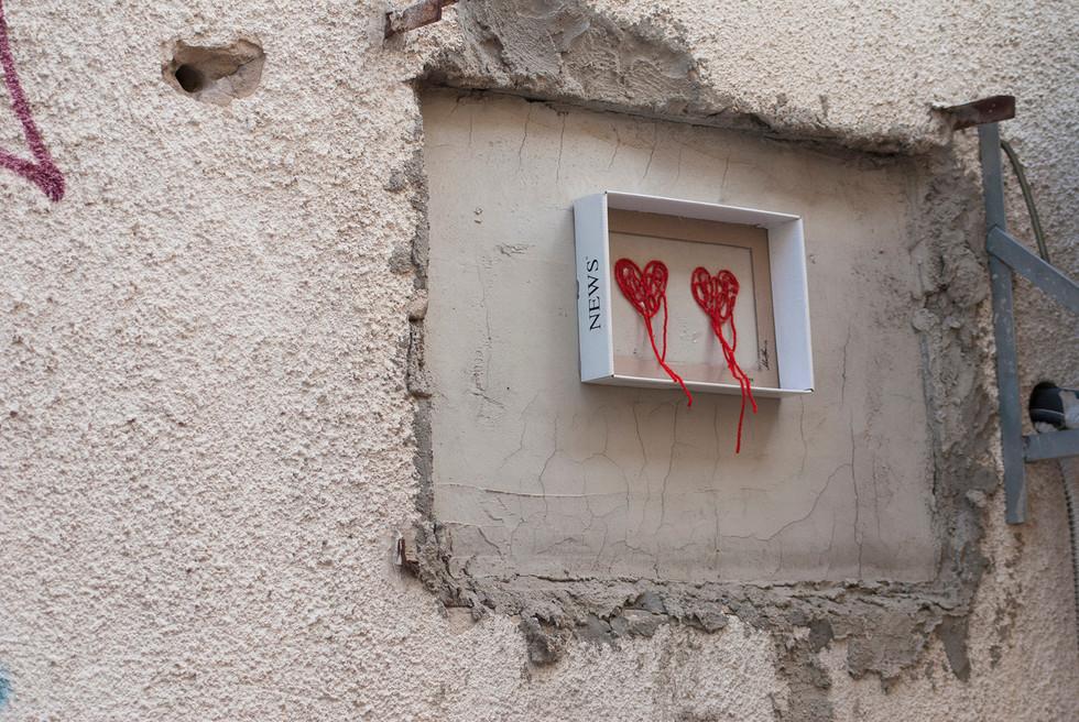 05 - Mind the Heart.jpg